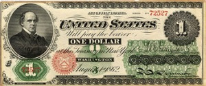 greenback_1-legal-tender-F
