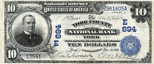 national-bank-note_1904-F
