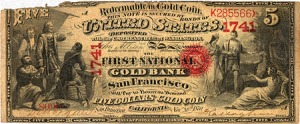 national-gold-bank-note