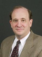 Peter L. Rousseau