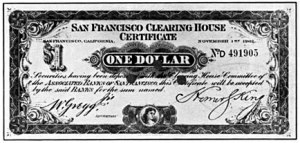 SF_Clearing_House_2