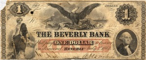 state-note_beverly-bank