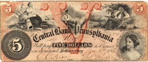 state-note_central-bank-pa