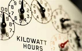 Kilowatt