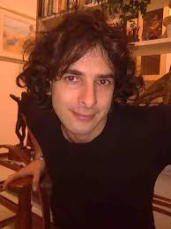 Emanuele Felice