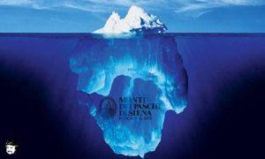 iceberg-montepaschi[1]