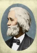 Christopher Latham Sholes (1819-1890)