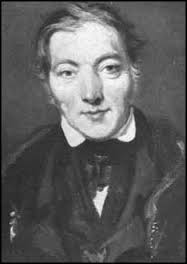 Robert Owen's ideas to reform the system and ensure greater equality were especially influential