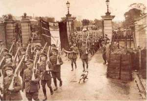 Irish_War_Of_Independence