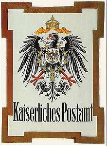 220px-Kaiserlich
