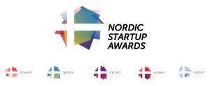 Nordic-Startup-Awards