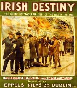 eppel-films-irish-destiny