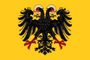 Banner_of_the_Holy_Roman_Emperor_with_haloes_(1400-1806).svg