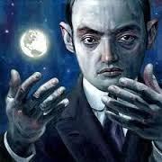 Schumpeter 3