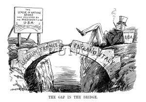 InterWar-League-Of-Nations-USA-Cartoons-Punch-Magazine-1919-12-10-483