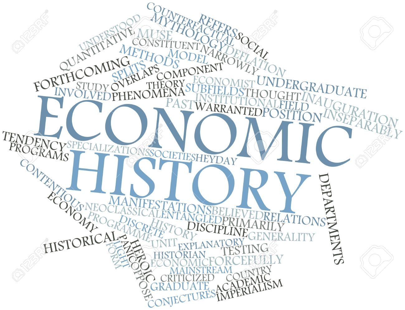 Image result for economic history and development studies