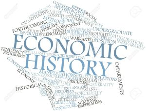 16527752-abstract-word-cloud-for-economic-history-with-related-tags-and-terms-stock-photo