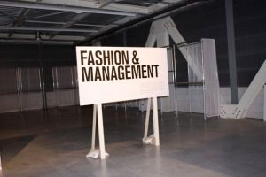 fashion-management
